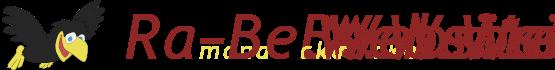 ra-be.website